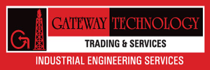 …:::gatewayauh.com:::…Hydraulic- hoses & Fittings with Fire & heat Protection-  Guards, High pressure Quick-release Couplings(700-bar), Hydraulic Equipments & Cylinders, Valves, Filters, Seals,Bearings, Belts etc